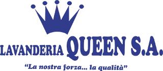 Lavanderia Queen