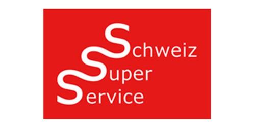 Schweiz Super Service